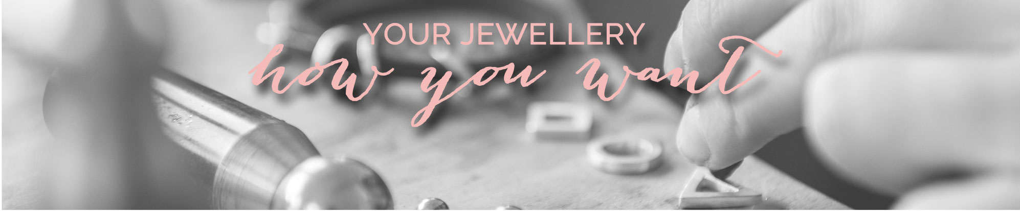 How-to-customise-your-jewellery