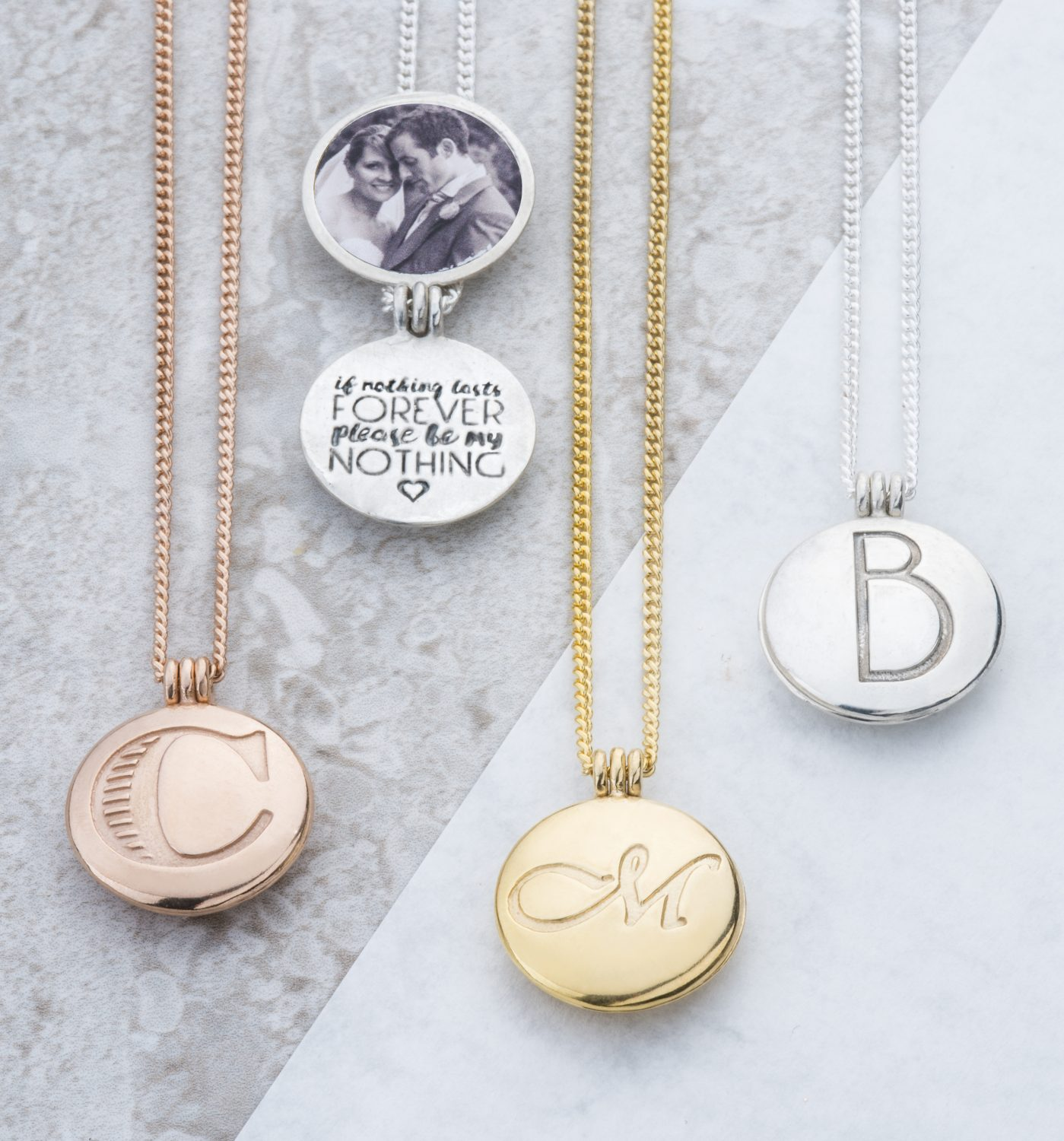 Initial Locket With Hidden Message  By Kimberley Selwood. Guy Wedding Rings. Bracelet Gold Jewellery. 12 Inch Gold Anklet. Wristbands Bracelet. Bone Pendant. Find Jewellery. Fitness Rings. Open Heart Engagement Rings