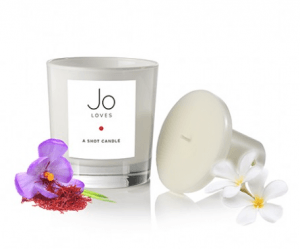 Scented Candle for Mother's Day Gift ideas