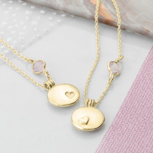 Sister and Best Friend locket set,best friend jewellery