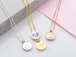 lockets-menu-small