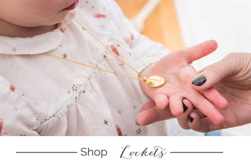 shop-lockets
