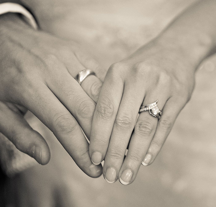 wedding-bands-engagement-rings